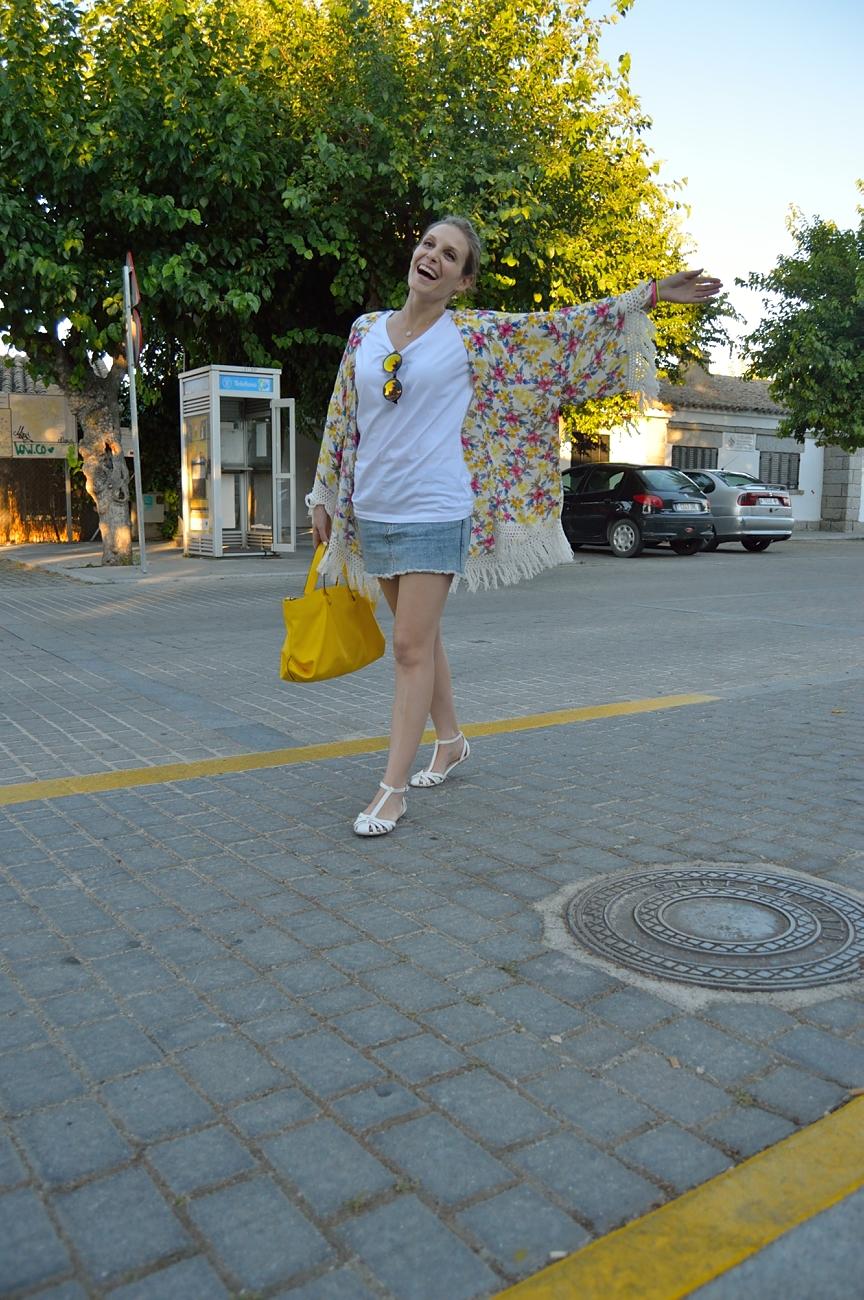 lara-vazquez-madlula-blog-style-fashion-look-summer-fringes