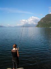 Norsko 2014 - Konica Minolta