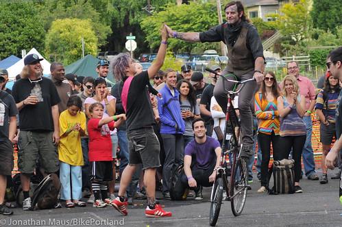 2014 Bike Fair-53