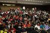 Convenção Eleitoral Nacional do PCdoB 2014 (33)
