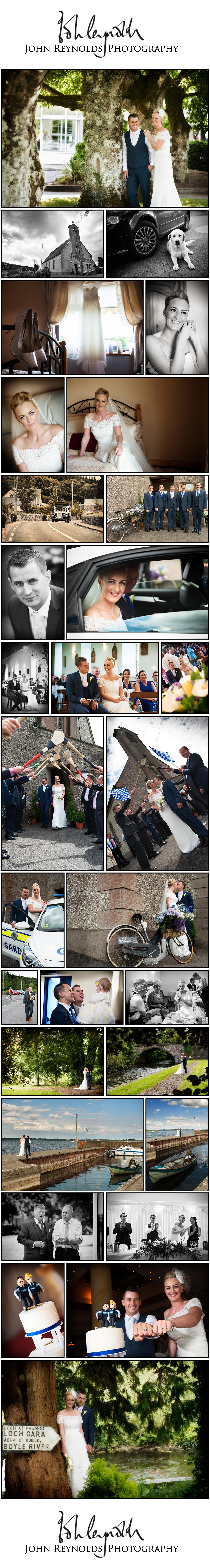 Blog Collage-Ciara & Patrick