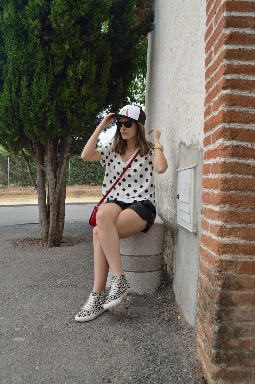 lara-vazquez-madlula-fashion-blog-style-look-casual
