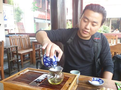 Shanghai-J3-Qibao (37)