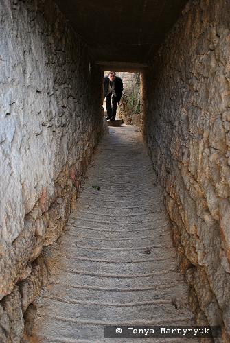 5 - провинция Португалии - маленькие города, посёлки, деревушки округа Каштелу Бранку