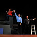 venturaimprov posted a photo:	www.venturaimprov.com©Tom Moore and Ventura Improv Company. Not to be used without permission.