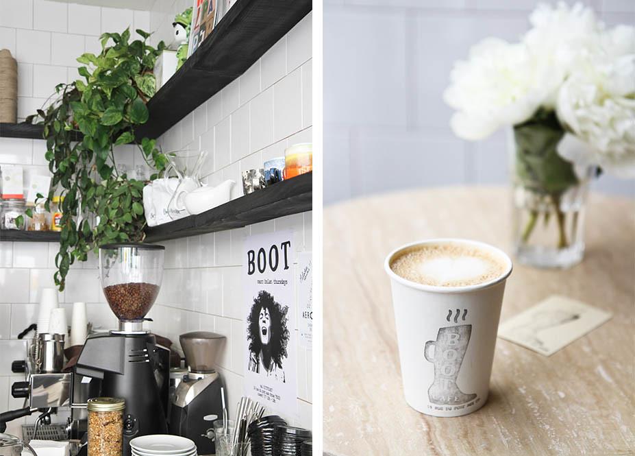 Boot cafe-21.jpg