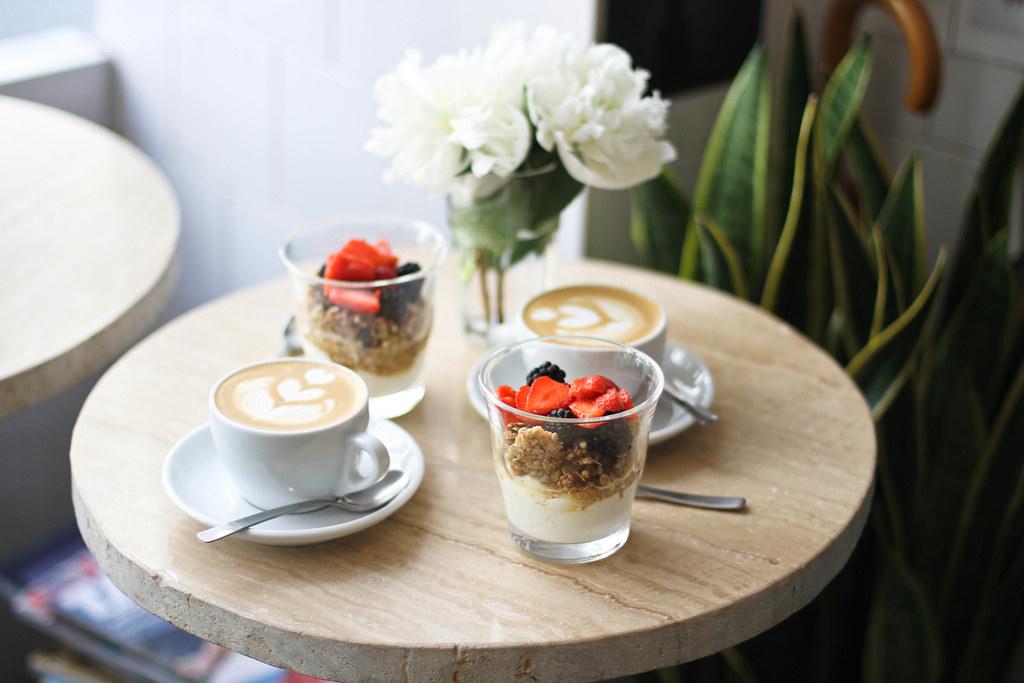 Boot cafe granola-3.jpg
