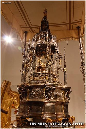 Museo Catedralicio de Zamora