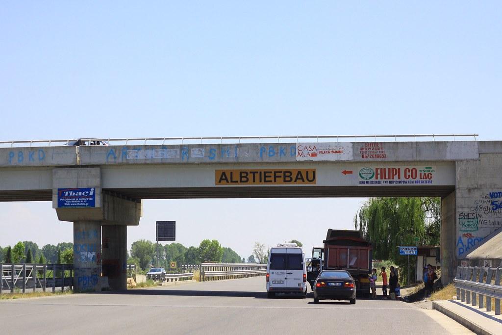 Albania001