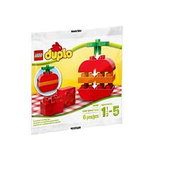 LEGO Duplo 30068 Bag