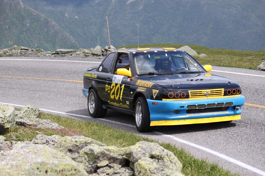 Nissan Pulsar N14 1991 1995 Haynes Service Repair Manual