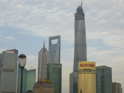 Shanghai-Bund-Arrivee (35)