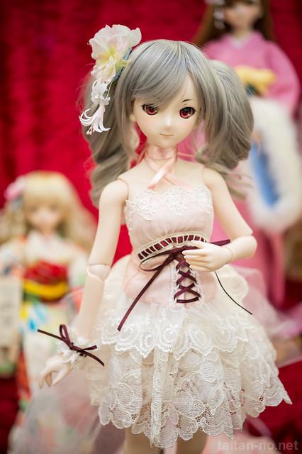 DollShow40-5540-DSC_5526