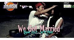 We Got Married Ep.225