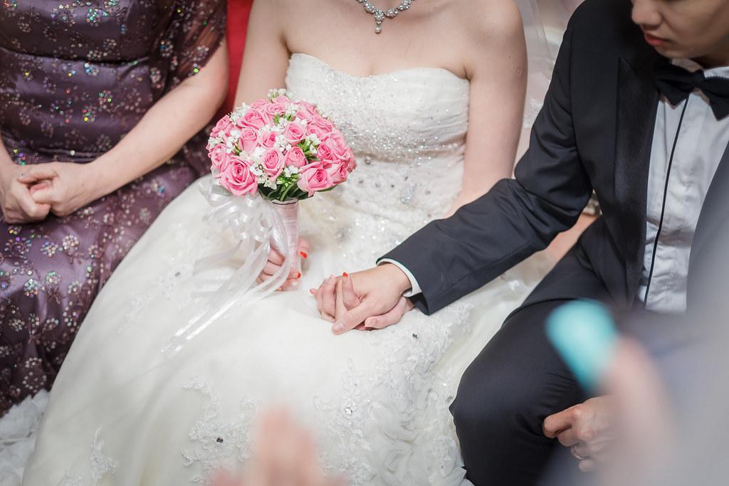 20140614 建彰 怡婷 EK_wedding0040