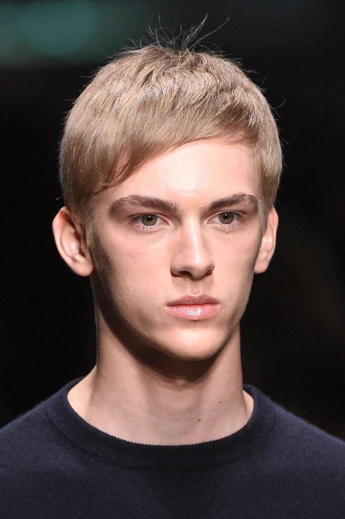 SS15 Milan Ermenegildo Zegna421_Dominik Sadoch(fashionising.com)