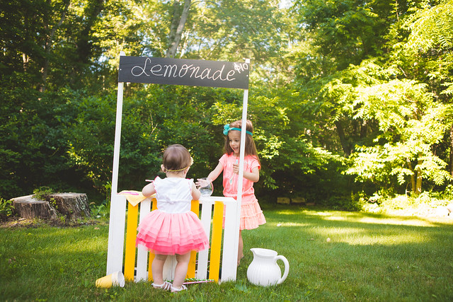 2014-06-26 lemonade stand trial-019.jpg