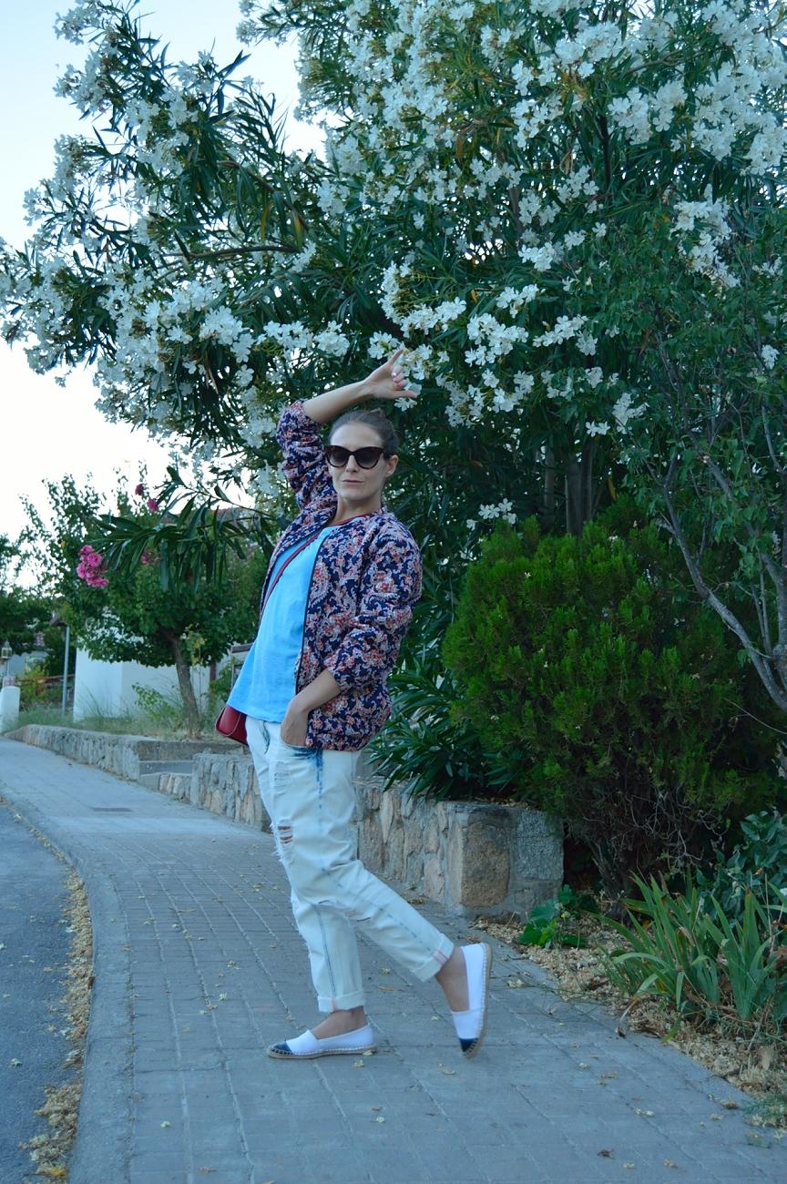 lara-vazquez-mad-lula-fashion-style-bomber-cool-side-of-fashion