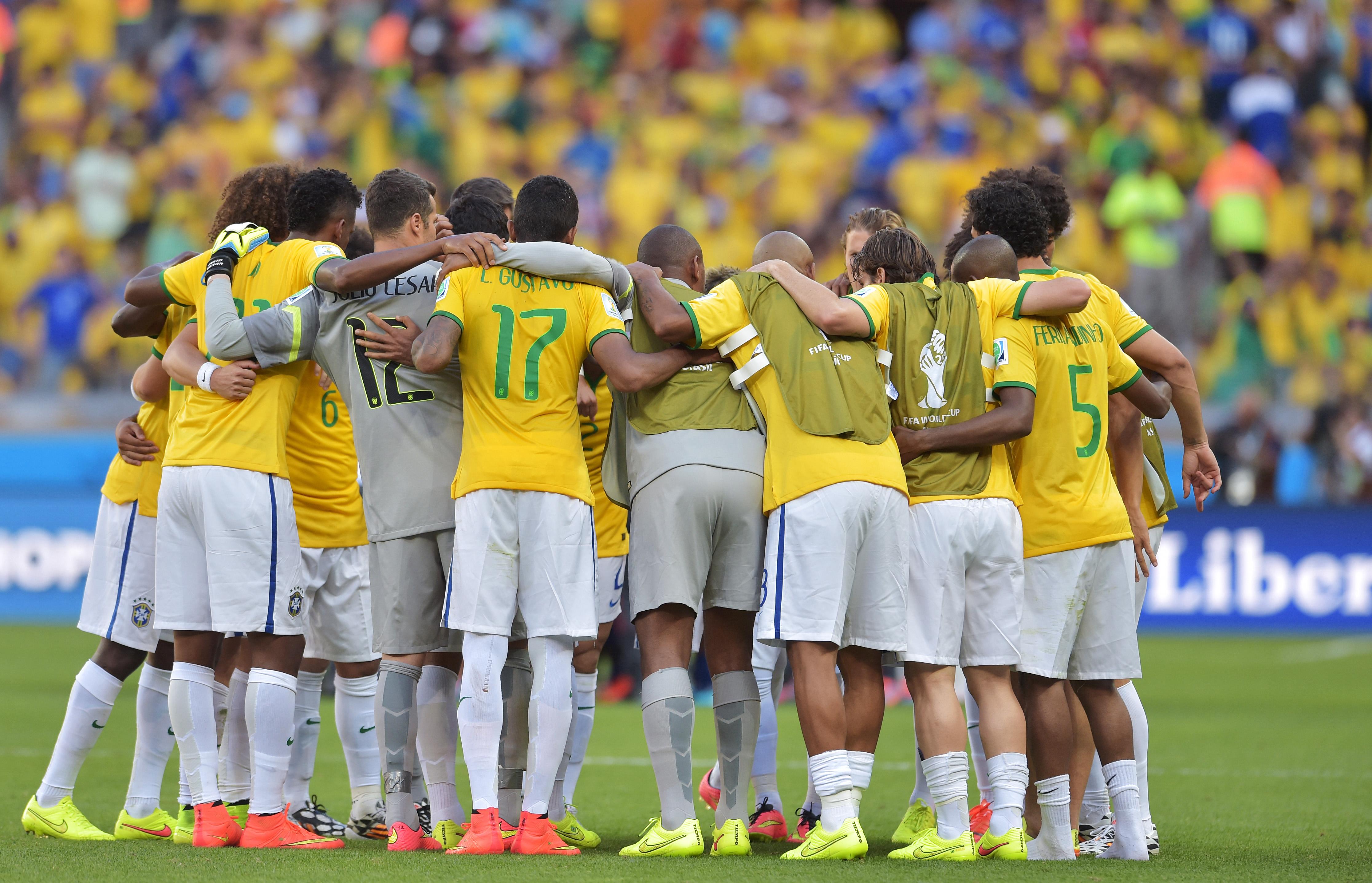 491933463CH00024_Brazil_v_C
