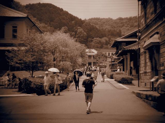 140629_MeijiMura 6