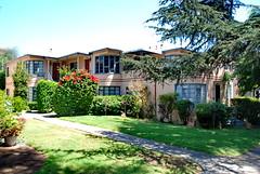 3747-3755 W. Los Feliz Boulevard c.1941