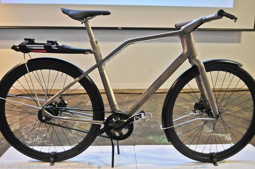 Oregon Manifest Bike Design Project reveal party-12