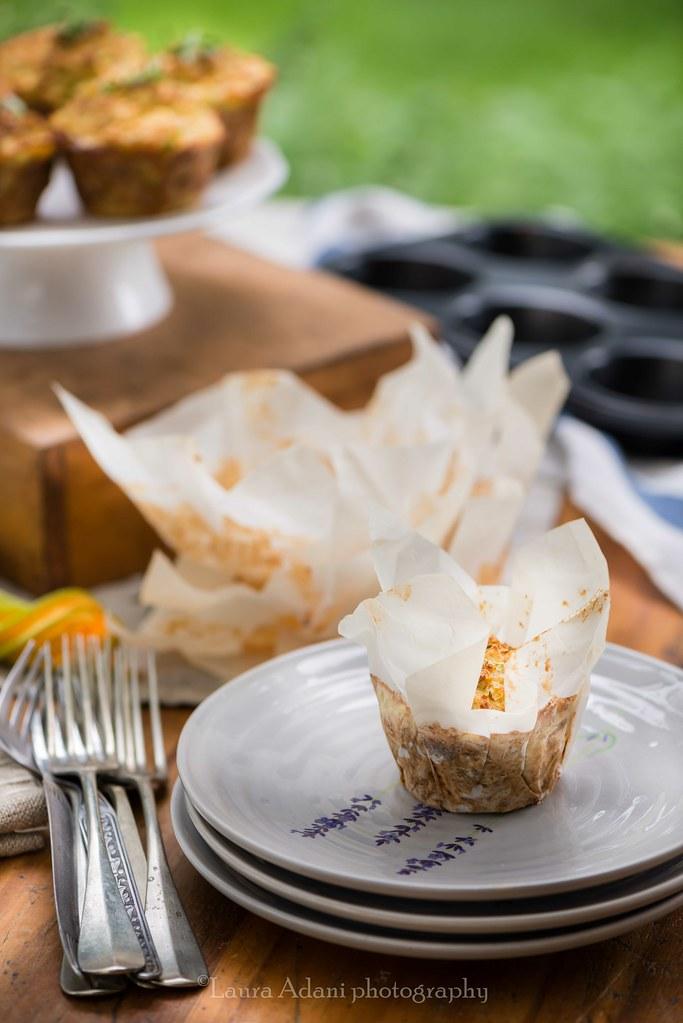 muffins quinoa e zucchini-5247-2