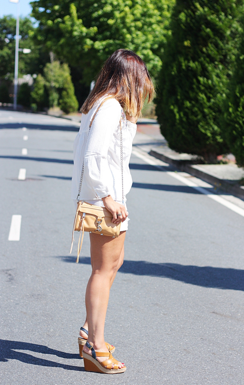 summer-outfit-street_style-denim_shorts-rebecca_minkoff-mini_mac-massimo_dutti-look_lady_mode