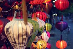 aircraft(0.0), flower(0.0), hot air balloon(0.0), vehicle(0.0), balloon(0.0), red(1.0), mid-autumn festival(1.0), lighting(1.0),