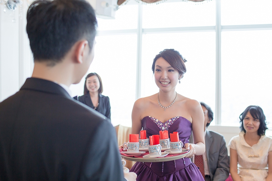 婚禮攝影,台北101,taipei101,頂鮮101,台北婚攝,優質婚攝推薦,婚攝李澤,宜蘭婚攝_049
