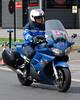 Y Gendarmerie