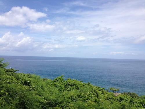 小琉球-第一次的外島旅行1