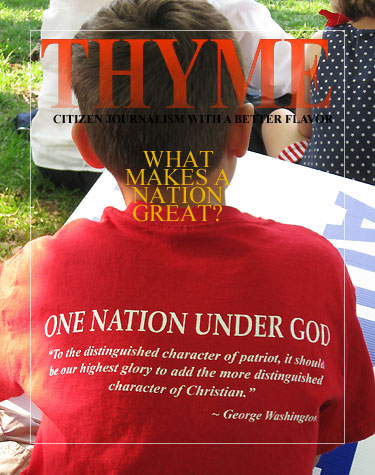 THYME0802