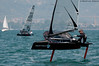 the foiling week 2014