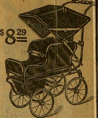 """Image from page 361 of """"Catalogue no. 16, spring/summer / R. H. Macy & Co."""" (1911)"""