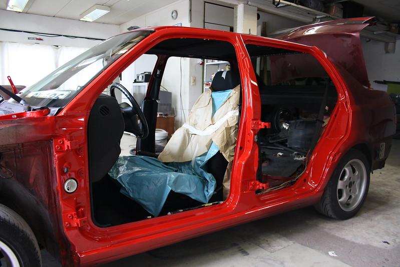 ]usbe: Misano Red VW Vento 14600780358_74efba1616_c