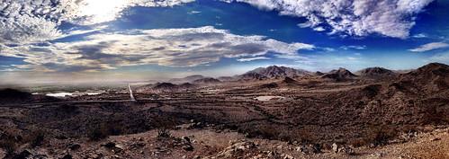 phoenix pano scenic panoramic avondale estrella goodyear iphone5 esoterik72 chrisw357 cameraplus