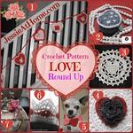 Love-Round-Up