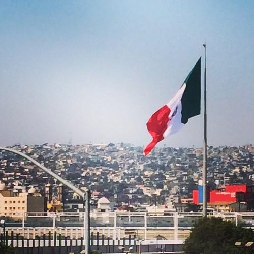 #mexico. #kategoestocalifornia