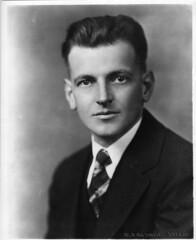 Charles B. Shaw