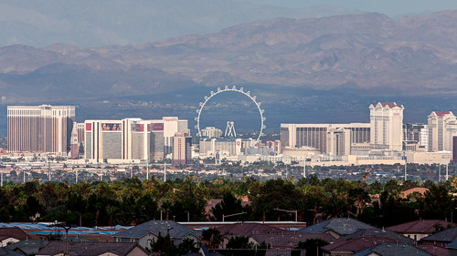 The Missing Linq