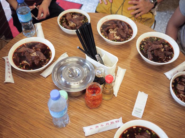 Taipei Eats-10