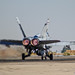 F/A-18A+ Hornet VMFA-314 BuNo 162443 by Pasley Aviation Photography