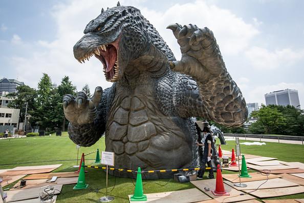 Godzilla12