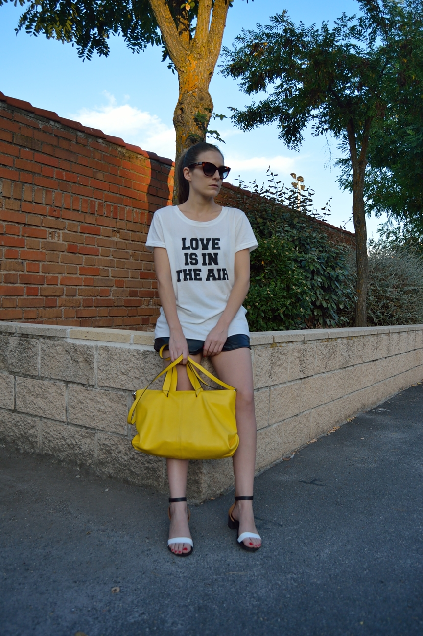 lara-vazquez-mad-lula-blog-style-fashion-blog