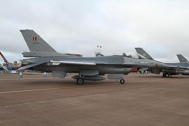 FA-92