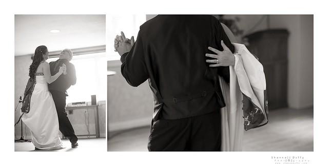 Winston Salem Wedding Photographer_0954