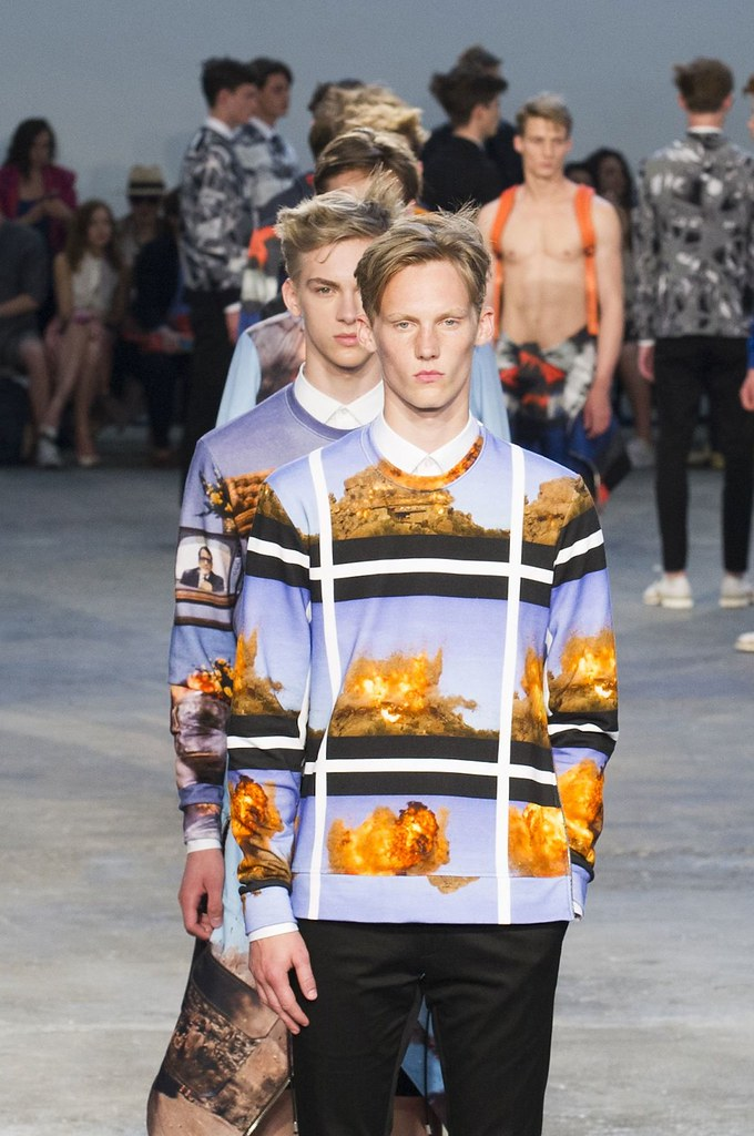 Dominik Sadoch3129_1_SS15 Milan Frankie Morello(fashionising.com)