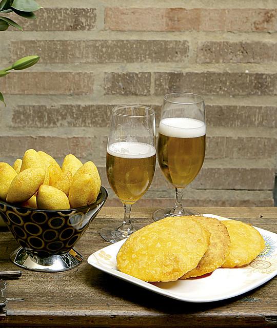 Gastronomia T-Fal Bicentenario FIN.indd