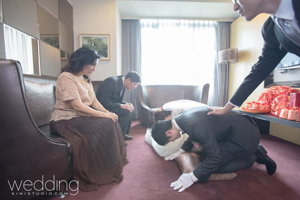 2014.05.25 Wedding-056